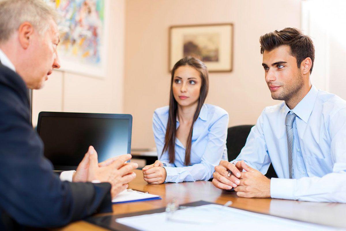 бесплатная семейная юридическая консультация